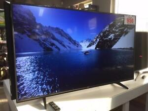 LG 65UF6450 4K UHD SMART LED TV