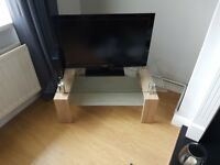 Coffee/tv tables for sale