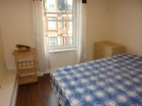 £300 pw | A spacious studio apartment to rent in Archway
