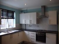 3 Bedroom House, 2 Reception, 2 Bathrooms Central Grantham £170 Week No Credit Check/Reference Fees