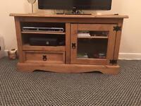 Corona TV Unit