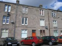 One Bedroom Top Floor Flat to rent
