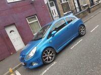 Brilliant car good condition