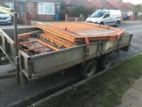 Shed s for sale