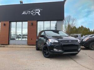 2014 Ford Escape SE !! AWD !! GARANTIE 1 AN !!