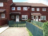 HA/Council House Exchange - 4 Bed In Honiton, Devon - for a 4 Bed in Exmouth