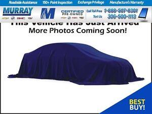 2014 Chevrolet Silverado 1500 -