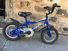 Dawes child's bike