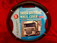 Lorry, Truck Steering Wheel Cover
