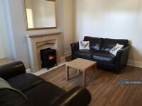 5 bedroom house in Oxford Gardens, Stafford, ST16 (5 bed) (#1162644)