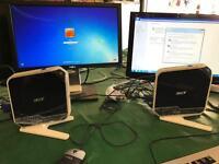 Acre revo R3610 mini PC