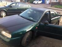 Rover 400 fór sále very good conditions