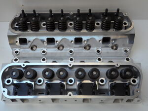 ALUMINIUM-CYLINDER-HEADS-WINDSOR-289-302-351-WITH-STUDS-AND-GIUDE-PLATES