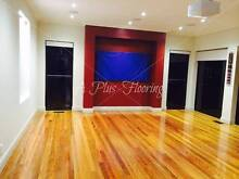 Supply Lay Sand and Polish All Timber Flooring Brighton Bayside Area Preview