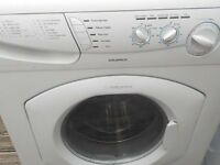 Hotpoint Washer Dryer****Can Deliver****