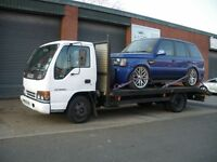NO 1 BREAKDOWN RECOVERY SERVICE IN MANSFIELD NOBODY IS CHEAPER AND NO ONE IS BETTER WE ARE THE BEST.