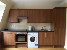 1 Bedroom Flat in Bayswater, W2 3TB