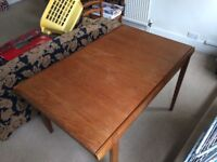 Dining Table for Sale (no chairs)