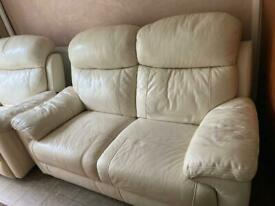 3 seater 2 seater 1chair