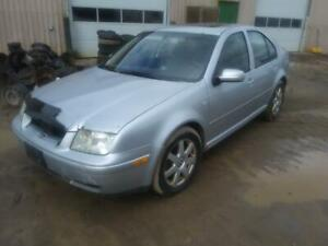 Vr6 | New & Used Car Parts & Accessories for Sale in Canada | Kijiji