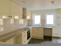 Brand New 1 Bedroom flat to rent at Upper Tooting Rd, Tooting - £1150 PCM Inclusive Council Tax