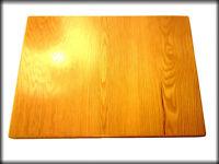 Oak Chopping Board for sale