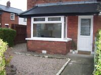 A superbly modernised and furnished 2 Bedroom house
