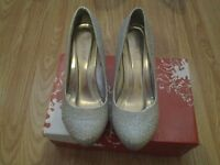 For sale Women's shoes