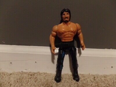 ACTION FIGURE for sale  Shipping to India