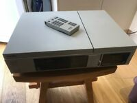 Pioneer Video disc player LD-1100