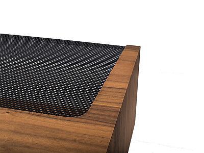 Marantz Wood case WC-22 R Holzkiste Cabinet Case 2230 2235 2245 2270 2275 WC-22U