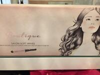 Babyliss curlers