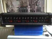 Vox pa120 4ch