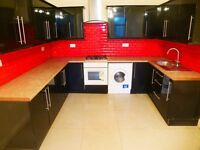 AMAZING 2 DOUBLE BEDROOM FLAT AVAILABLE NOW!!!