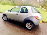 Gorgeous Very Low Mileage Car, Mot I Year. Great Price, AA Or RAC Inspection Welcome.