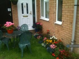 1 bedroom flat in Bader Gardens, Slough, SL1 (1 bed) (#950804)