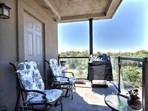 371 000$ - Condo à vendre à Gatineau (Aylmer) Gatineau Ottawa / Gatineau Area image 3