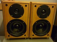 Eltax Monitor III Main / Stereo Speakers