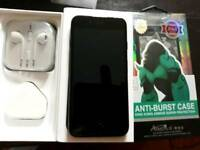 🍎🍎Apple iPhone 7 32gb on vodaphone