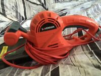 Sovereign 400w hedge trimmer