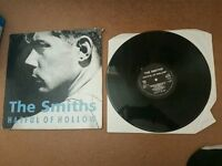 The smiths hateful of hollow