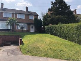 *THREE BEDROOMS*WINDRUSH CL*TWO RECEPTION ROOMS**LOVELY HOME FOR A FAMILY**CALLNOW TO VIEW**