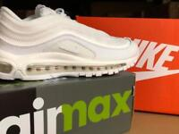 **Nike Air Max 97s** Brand New Need gone ASAP!
