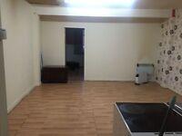 1 Bedroom Flat For Rent Bolton BL2 2DL -