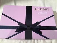 Elemis - Best Face Forward for Normal / Dry Skin