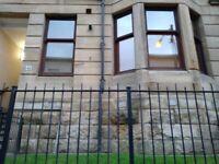 Lovely 2 Bedroom Flat For Rent-Firhill