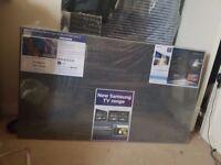 Samsung QLED TV 49 Inch NEW