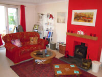 REDUCED - 3 Bed Semi Detached House in Lakenham NR1