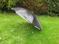Elincrom Studio Umbrella