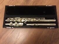 Miyazawa PB202RE Professional Flute